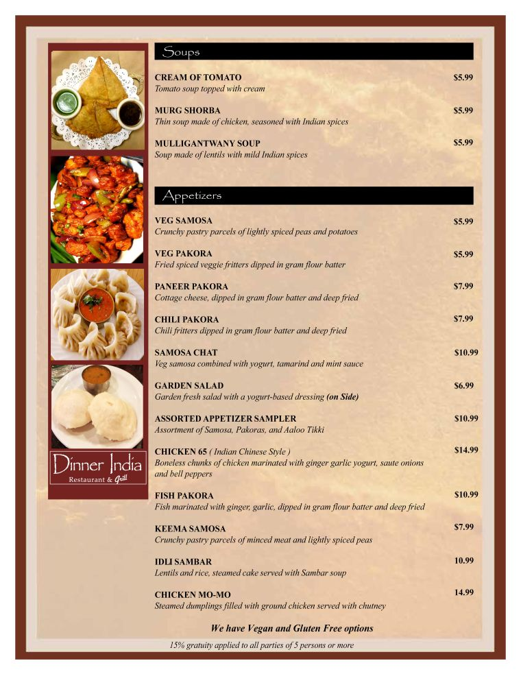 New Dinner India menu(1)_Page_1